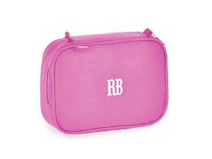 ESTOJO CLIO BOX REBECA BONBON RB2076